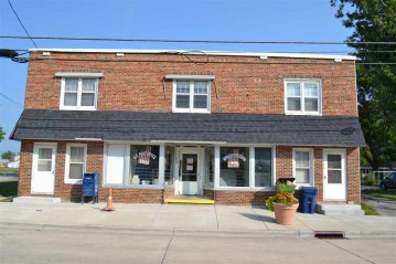 518 MAIN Street, Wrightstown, WI 54180-0213