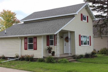 441 MAIN Street, Wrightstown, WI 54180