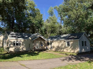 332 S MAIN Street, Amherst, WI 54406-9294