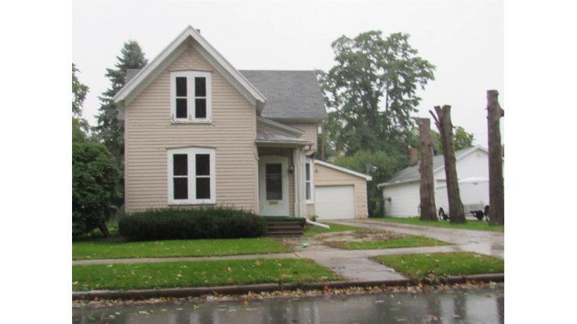 520 N MICHIGAN Street DePere, WI 54115-2703 by RE/MAX 24/7 Real Estate, LLC $62,900