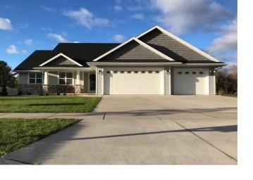 1569 SPENCERS CROSSING, Howard, WI 54313-4553