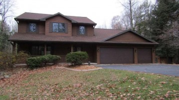 1775 TIBBET Court, Little Suamico, WI 54141