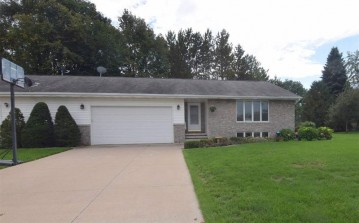 N4208 KILLARNEY Lane, Freedom, WI 54130-7169