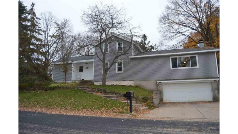 111 E HIGH Street Weyauwega, WI 54983-8525 by RE/MAX Lyons Real Estate $125,000