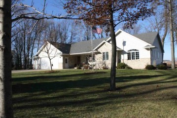 W2766 BROOKSIDE Drive, Freedom, WI 54913-6912