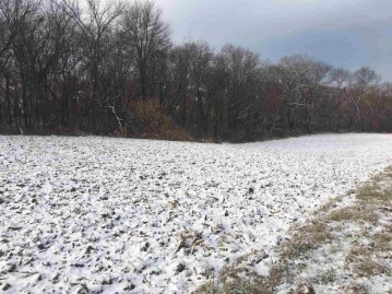 6 Ac County Road K, Berry, WI 53560