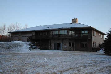 W13377 Lake Dr, West Point, WI 53555