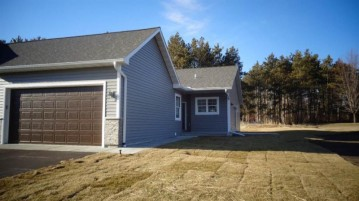 305 Saddle Ridge, Pacific, WI 53901