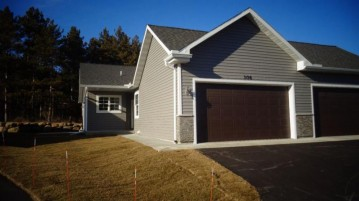 306 Saddle Ridge, Pacific, WI 53901