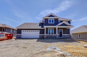 6259 Summit View Dr, Fitchburg, WI 53719