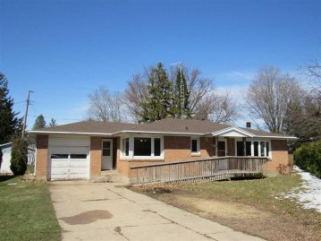 1336 25th Ave, Monroe, WI 53566