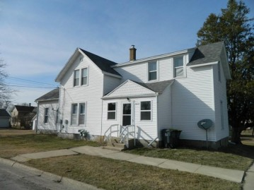 1625 19th St, Monroe, WI 53566