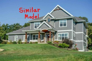 3727 Cardinal Point Tr, Middleton, WI 53562