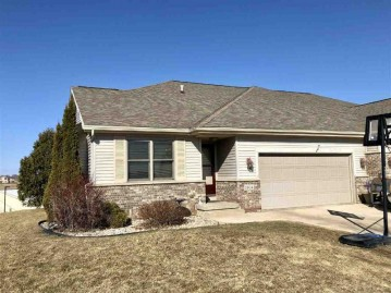 1804 Fjord Pass, Mount Horeb, WI 53572