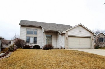 2318 Mica Rd, Madison, WI 53719