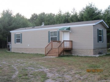 N2978 24th Ave, Kildare, WI 53944