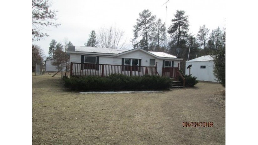 W5687 Deer Park Dr Germantown, WI 53950 by Coldwell Banker Belva Parr Realty $54,900
