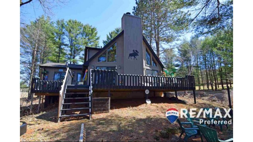 S1365 E Redstone Dr La Valle, WI 53941 by Re/Max Preferred $389,900