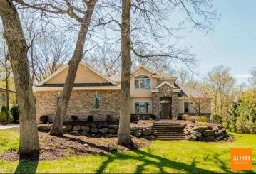 4523 Shooting Star Ave, Middleton, WI 53562