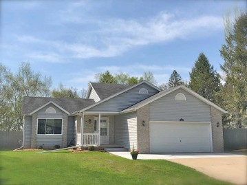 720 Herron Ct, Waterloo, WI 53594
