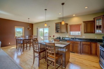 963 Hillside Way, Verona, WI 53593