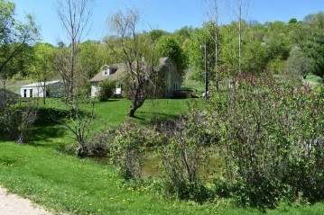 18687 Gault Valley Rd, Bloom, WI 54634