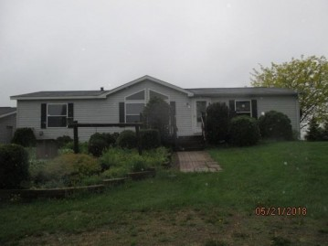 58537 County Road E, Eastman, WI 54626