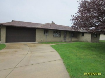 1204 31st Ave, Monroe, WI 53566