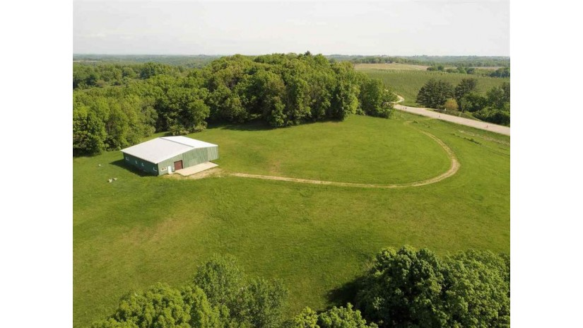 14749 Hwy 61 Clayton, WI 54655 by Century 21 Affiliated $280,000