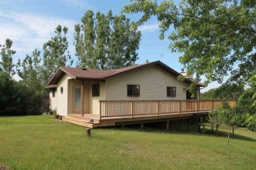 N3514 2nd Ave, Oxford, WI 53952