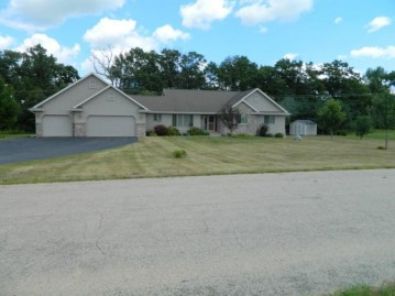 N4062 Bike Trail Ln, Decatur, WI 53520