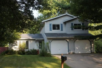 4706 American Ash Dr, Madison, WI 53704
