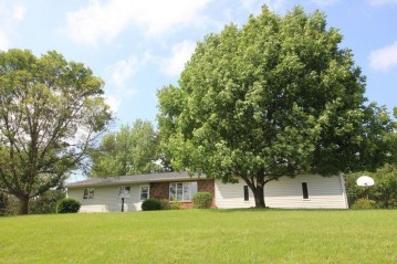 18275 County Road G, Muscoda, WI 53573
