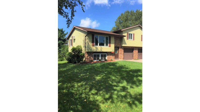 6831 Sunset Meadow Dr Windsor, WI 53598 by Inventure Realty Group, Inc $179,900