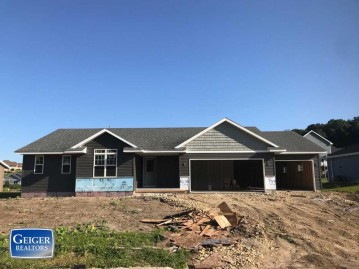 3046 Valley St, Black Earth, WI 53515