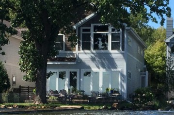 2211 Middleton Beach Rd, Middleton, WI 53562