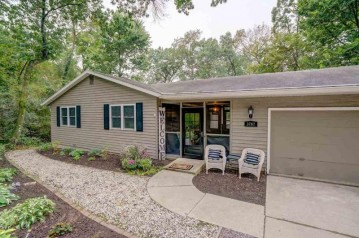3767 Janelle Ln, Cottage Grove, WI 53527