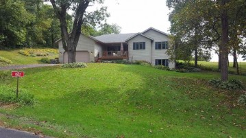 7622 N Antler Ct, Union, WI 53536
