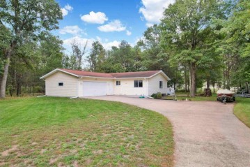 936 Sussex Ct, Rome, WI 54457