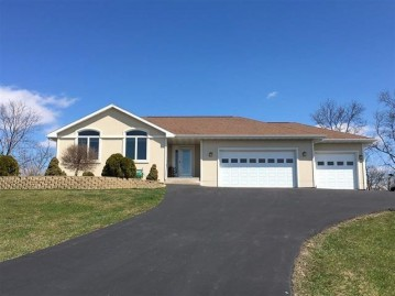 13060 Woodworth Dr, Union, WI 53536