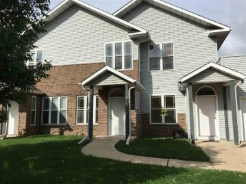 6647 Windsor Commons Ave, Windsor, WI 53598