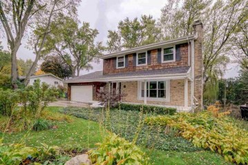 222 Frigate Dr, Madison, WI 53705