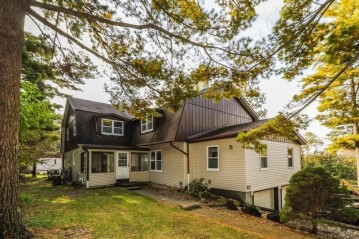 826 Saddle Ridge, Pacific, WI 53901