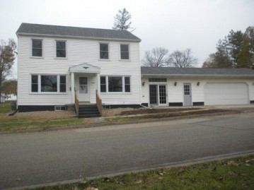 715 Madison St, Mineral Point, WI 53565