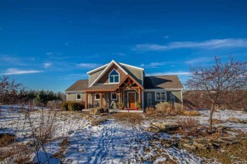 2285 Survey Rd, Mineral Point, WI 53533