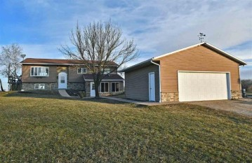 5335 Reeve Rd, Black Earth, WI 53560