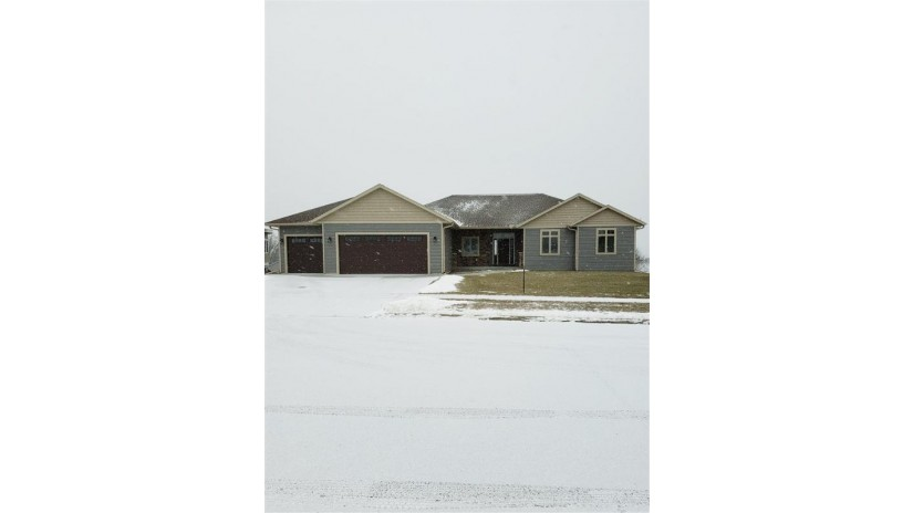 1550 20th St Baraboo, WI 53913 by Sold By Realtor $330,000