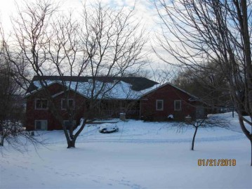 8109 Robert Dr, Union, WI 53536