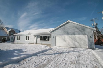 3935 Lilly Rd, Brookfield, WI 53005