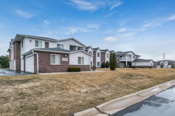 2750 11th Pl 503, Somers, WI 53140